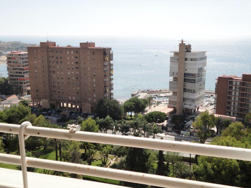 inmobiliaria pilar horadada espana: